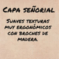 1_CAPA_SEÑORIAL.jpg