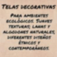 1 TELAS DECORATIVAS.jpg