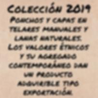 1 COLECCION 2019.jpg
