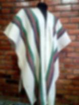 Poncho ancestral (7).jpg