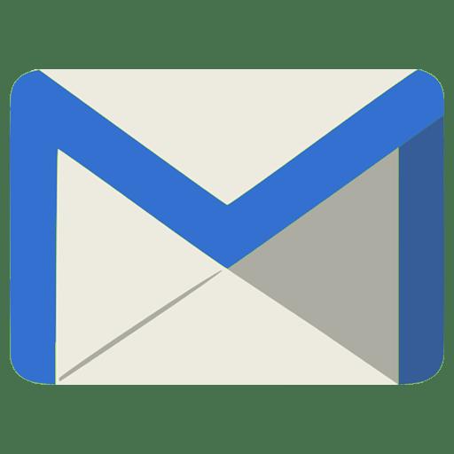 icono correo