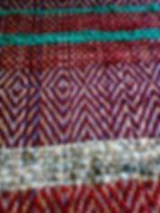 8 textura.jpg