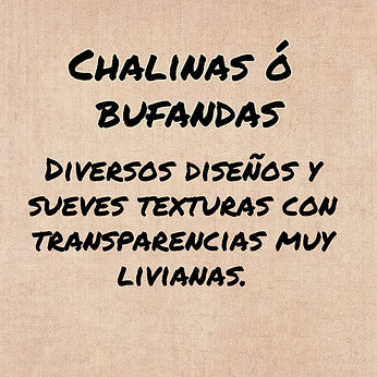 1 CHALINAS.jpg