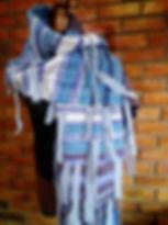 Chalina largo 200cm x 60cm ancho (7).jpg