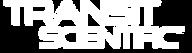 White Transit Logo.png