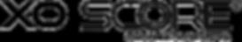 XO%20Score%20Logo%20Black%20(R)%20Spaced