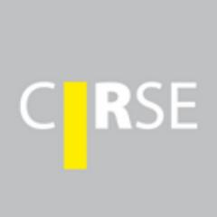 CIRSE1.png