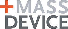 massdevice_logo_pms179.jpg