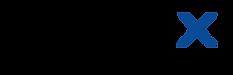 fluidx_logo.png