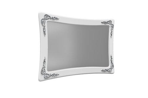 Зеркало АДЕЛИНА