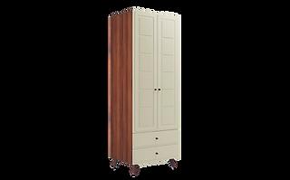 Шкаф с ящиками_.tif