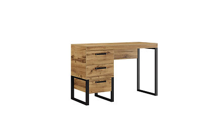 Гранд стол.jpg