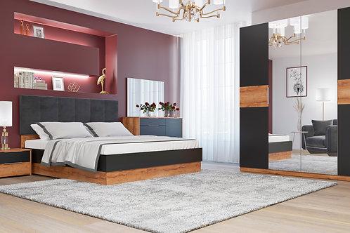 Спальный гарнитур РАМОНА 1