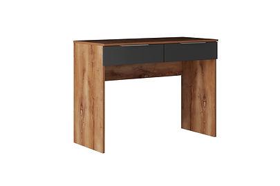 Рамона стол черный.jpg