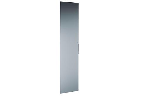 Дверь зеркало (2 шт.) БЕРЖЕР