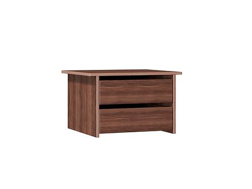 Ящик для шкафа ЮНИОР