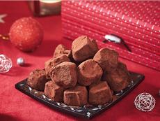 Les plaisirs du chocolats 🍫😋🤎