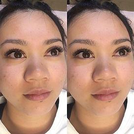 Hybrid Lashes 🦋__#perth #perthbeauty #p