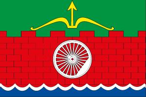Герб района Люблино
