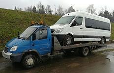 эвакуатор для микроавтобусов.jpg