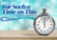 FSAT_CampaignLook-Logo.jpg