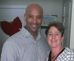 Mark and Rebecca cropped.jpg
