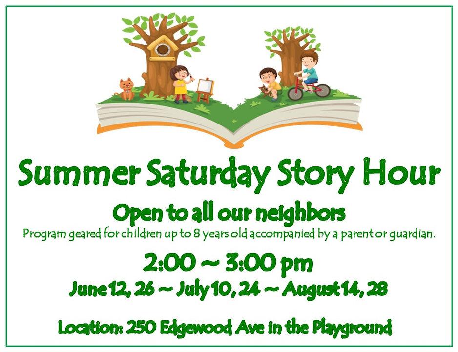 Neighborhood Story Hour.jpg