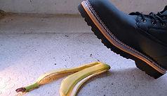 accident-injury-risk-banana-peel-banana-
