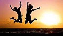 youth-active-jump-happy-40815.jpeg?auto=