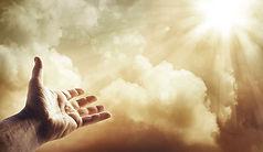 reaching-out-2-god.jpg