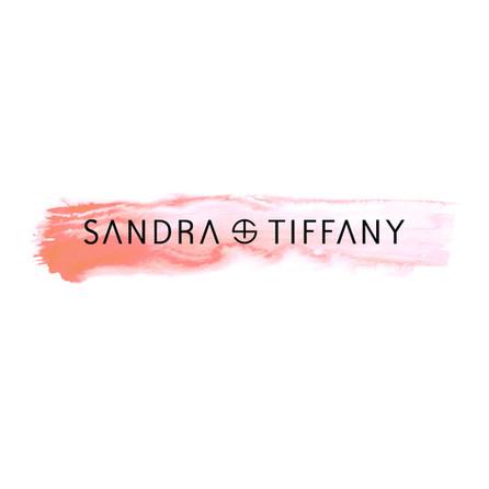 SANDRA TIFFANY