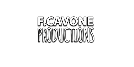 fcavoneproductions_websiteheader.png