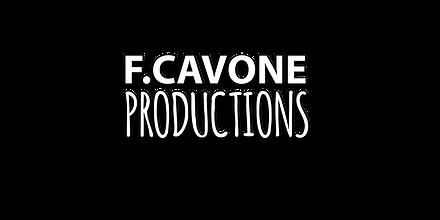 fcavoneproductions_websiteheader.png