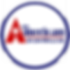 aap_round_logo.png