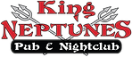 KingNeptunes Main Logo Transparent.png
