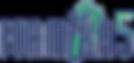 F5 Beaker Logo - LS.png