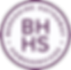 Berkshire+Hathaway+Symbol.png