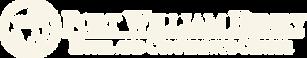 logo-fwh.png