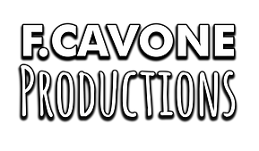fcavone_productions.png