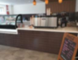 New cafe management.jpg