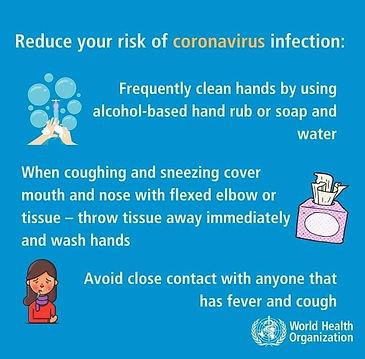 Coronavirus 2.jpg
