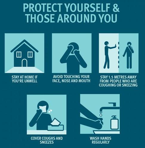 Covid protection.jpg