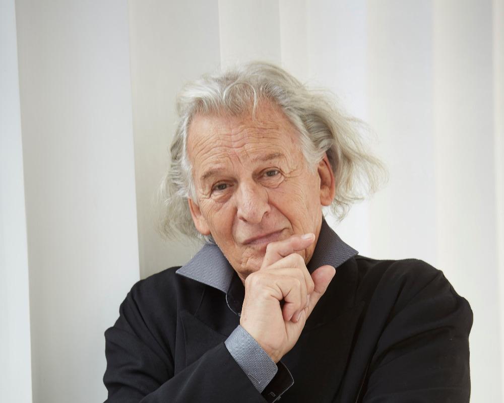 Erich Schleyer