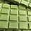 Thumbnail: Oops Matcha (50 bars only) - 50% off