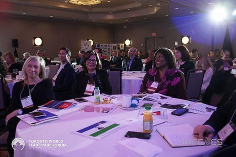 Toronto World Leadership Forum.jpg