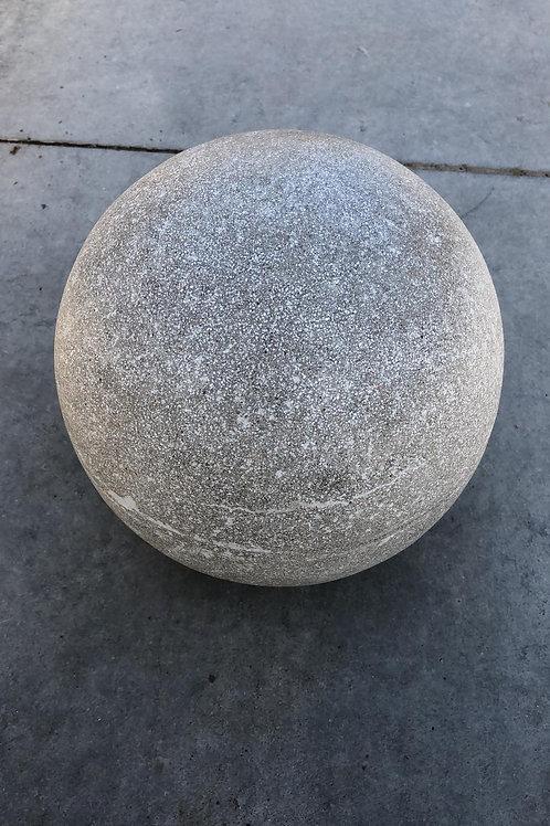 Deco cement bal D20