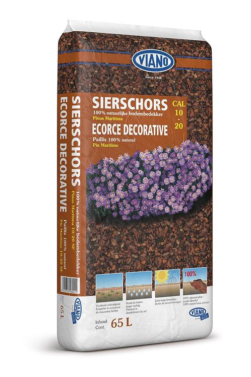 Sierschors 10/20 - 65L