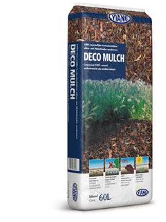 Deco Mulch  60L