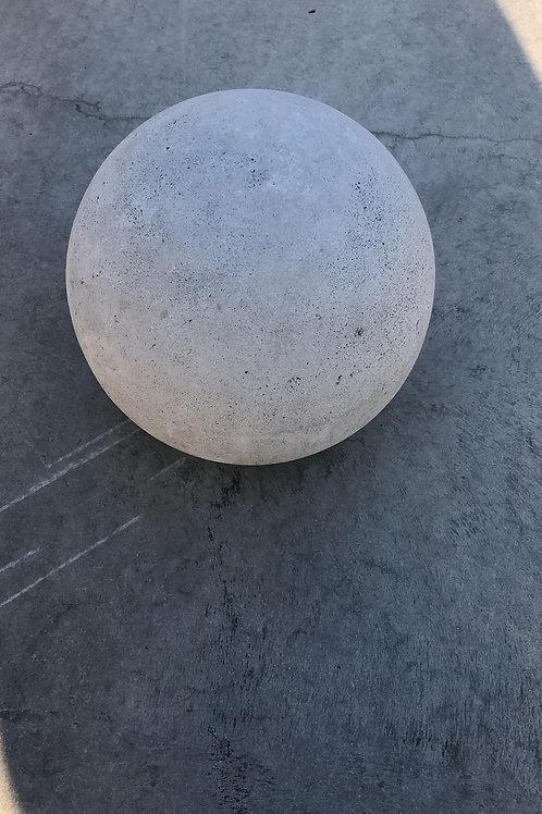 Deco cement bal D22H21