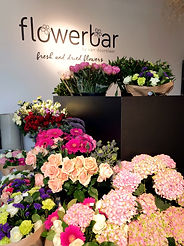 flowerbar_edited.jpg